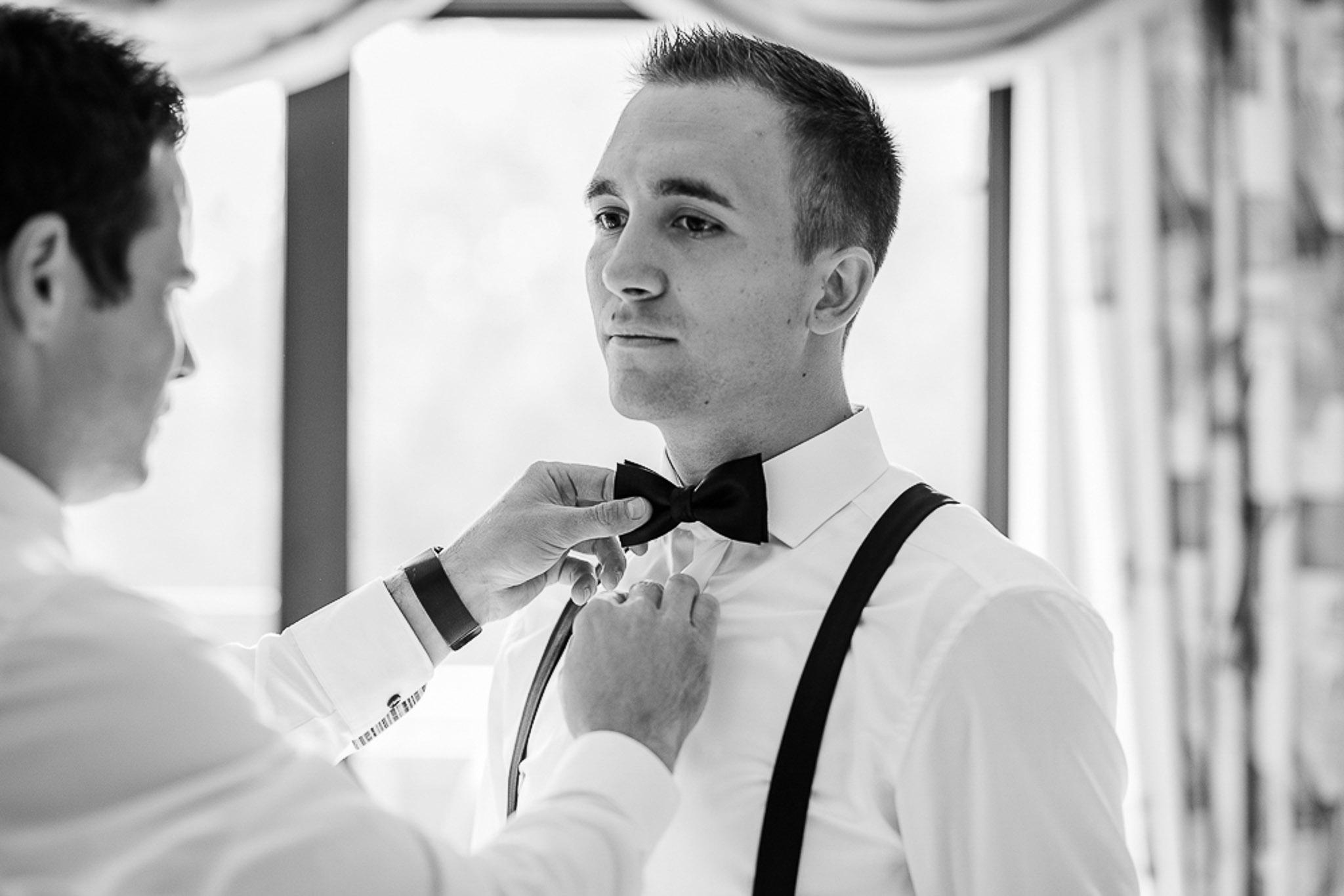 Annika_und_Gabriel_Fotografie_Hochzeitsfotografie_Saarland_Fotografen_Hochzeitsfotograf_2017 (40 von 228)