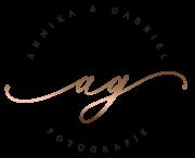 Annika und Gabriel Fotografie