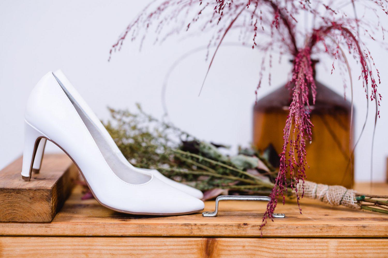 Annika_und_Gabriel_Fotografie_Hochzeitsfotografie_Saarland_Fotografen_Hochzeitsfotograf_2017 (172 von 228)