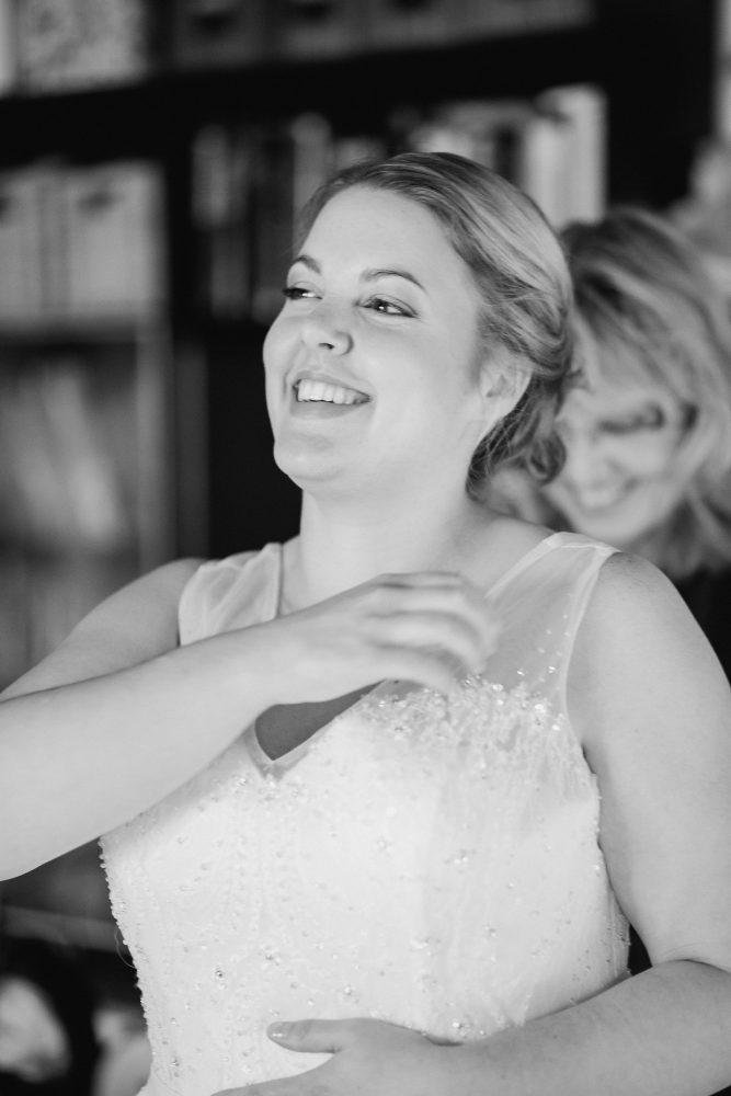 Annika_und_Gabriel_Fotografie_Hochzeitsfotografie_Saarland_Fotografen_Hochzeitsfotograf_2017 (2 von 228)