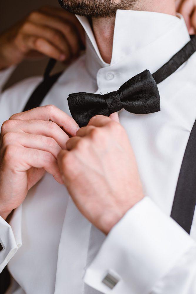 Annika_und_Gabriel_Fotografie_Hochzeitsfotografie_Saarland_Fotografen_Hochzeitsfotograf_2017 (75 von 228)