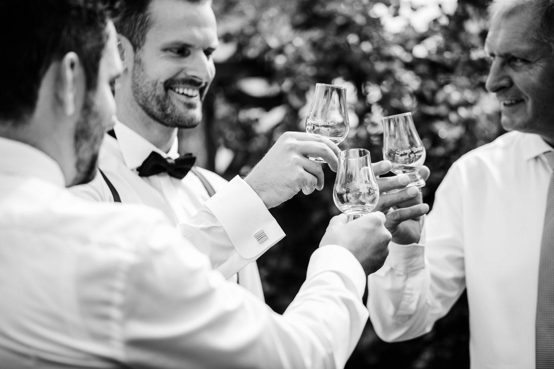 Annika_und_Gabriel_Fotografie_Hochzeitsfotografie_Saarland_Fotografen_Hochzeitsfotograf_2017 (76 von 228)