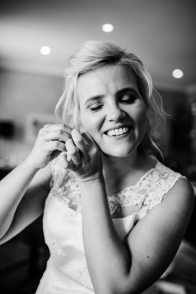 Annika_und_Gabriel_Fotografie_Hochzeitsfotografie_Saarland_Fotografen_Hochzeitsfotograf_2017 (79 von 228)