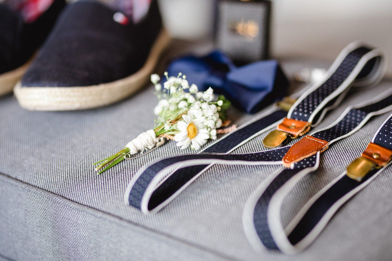 Annika_und_Gabriel_Fotografie_Hochzeitsfotografie_Saarland_Fotografen_Hochzeitsfotograf_2017_Weinstrand_Wedding_AB (1 von 134)