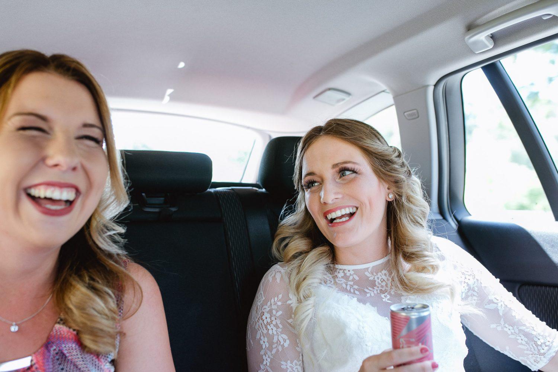Annika_und_Gabriel_Fotografie_Hochzeitsfotografie_Saarland_Fotografen_Hochzeitsfotograf_2017_Weinstrand_Wedding_AB (13 von 134)