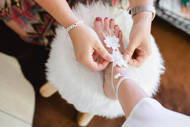 Annika_und_Gabriel_Fotografie_Hochzeitsfotografie_Saarland_Fotografen_Hochzeitsfotograf_2017_Weinstrand_Wedding_AB (2 von 134)