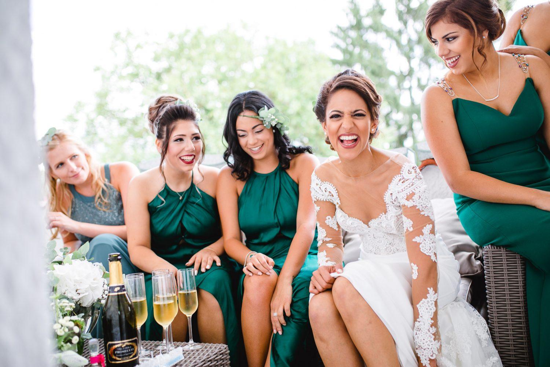 Annika_und_Gabriel_Fotografie_Hochzeitsfotografie_Saarland_Fotografen_VM (14 von 127)