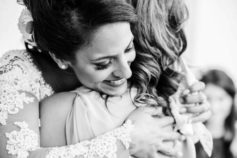 Annika_und_Gabriel_Fotografie_Hochzeitsfotografie_Saarland_Fotografen_VM (19 von 127)