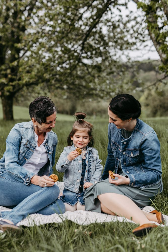 Muttertag_Familienshooting_Saarland (1 von 64)