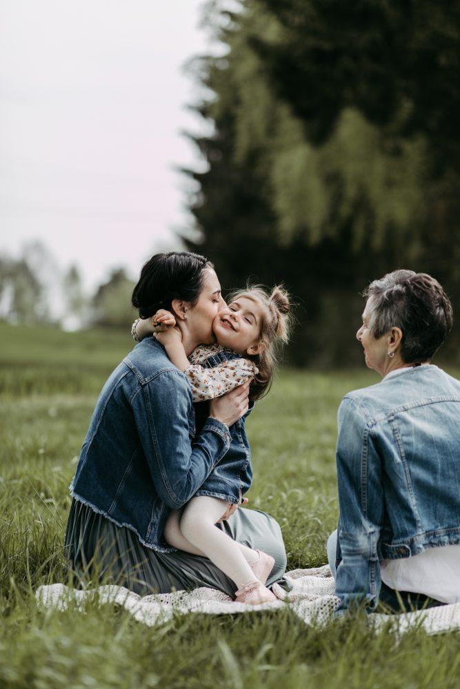 Muttertag_Familienshooting_Saarland (10 von 64)