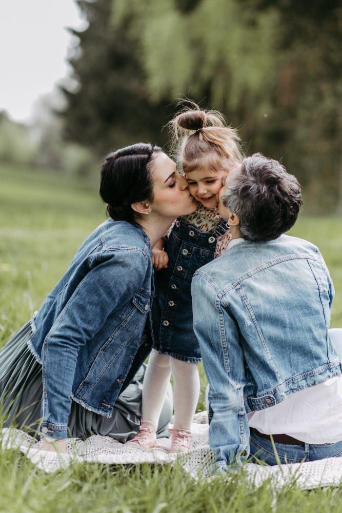 Muttertag_Familienshooting_Saarland (12 von 64)