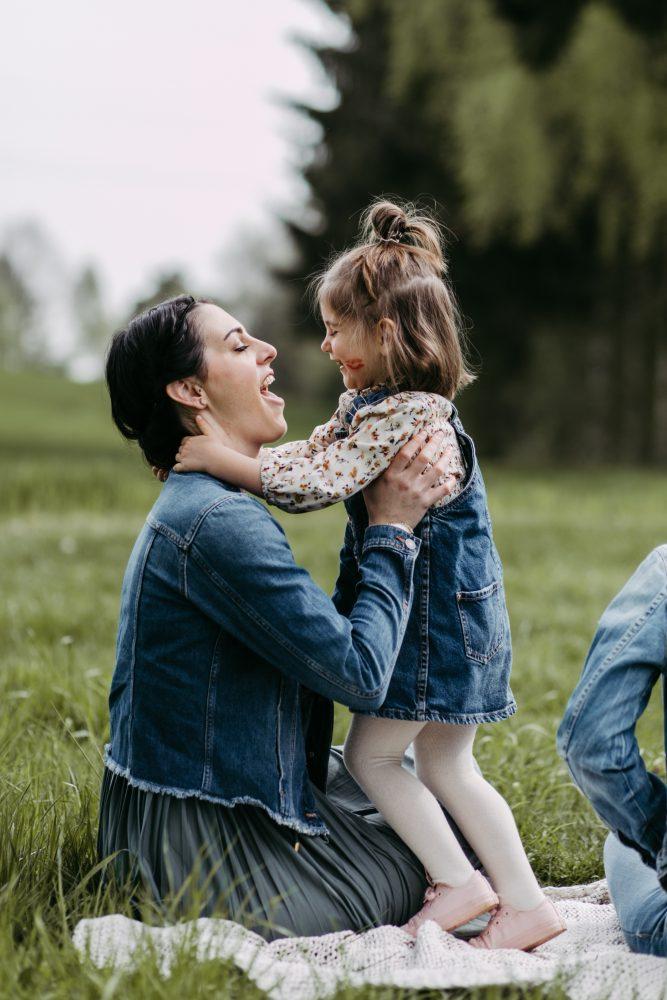 Muttertag_Familienshooting_Saarland (15 von 64)