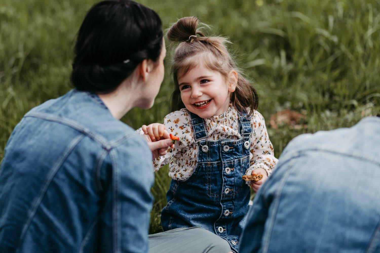 Muttertag_Familienshooting_Saarland (20 von 64)