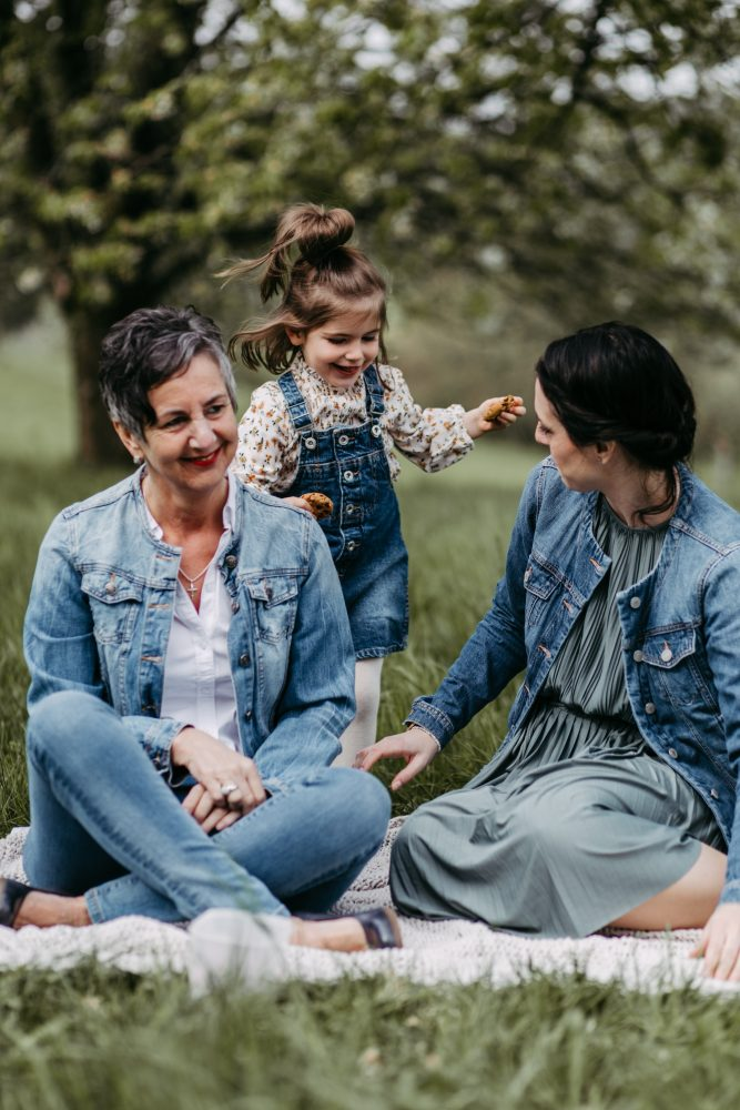 Muttertag_Familienshooting_Saarland (29 von 64)