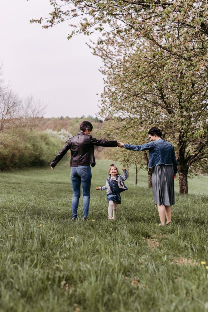 Muttertag_Familienshooting_Saarland (32 von 64)