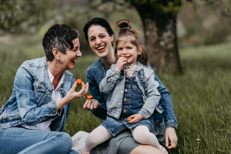 Muttertag_Familienshooting_Saarland (4 von 64)