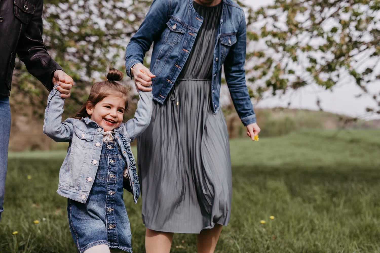 Muttertag_Familienshooting_Saarland (43 von 64)