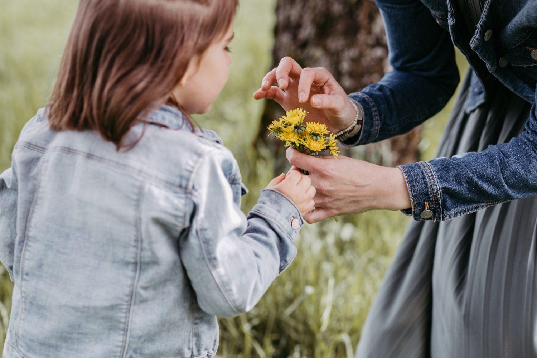 Muttertag_Familienshooting_Saarland (45 von 64)