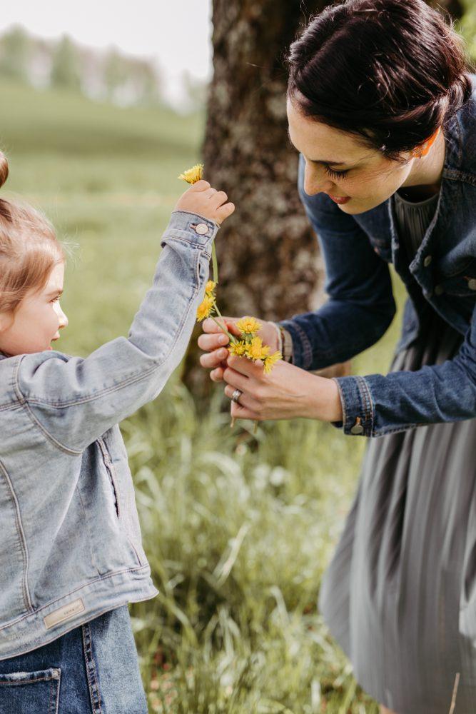 Muttertag_Familienshooting_Saarland (46 von 64)