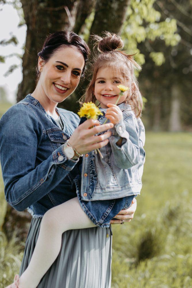Muttertag_Familienshooting_Saarland (47 von 64)