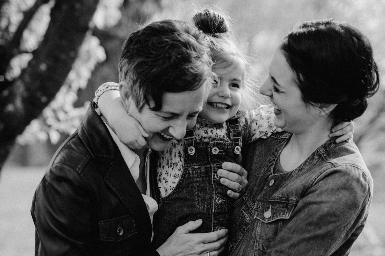 Muttertag_Familienshooting_Saarland (60 von 64)