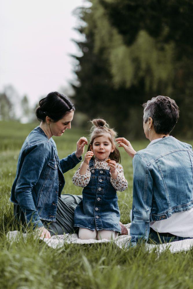 Muttertag_Familienshooting_Saarland (8 von 64)