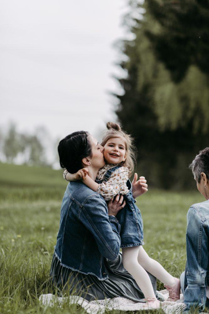 Muttertag_Familienshooting_Saarland (9 von 64)