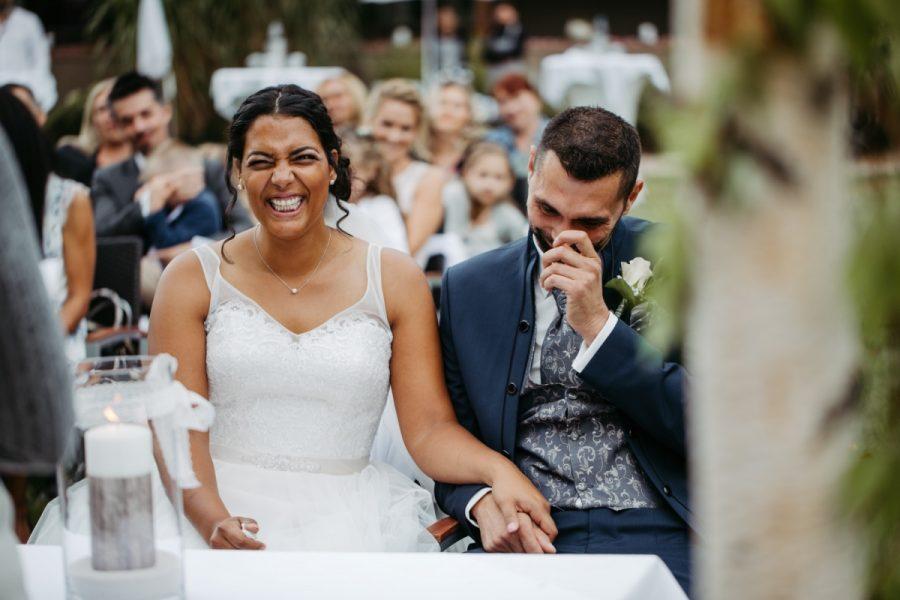 Hochzeitsfotografie_Babyfotografie_Familienfotografie_Saarland (131 von 146)