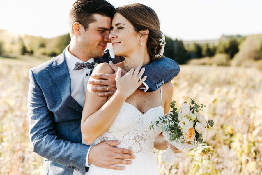 Hochzeitsfotografie_Babyfotografie_Familienfotografie_Saarland (134 von 146)
