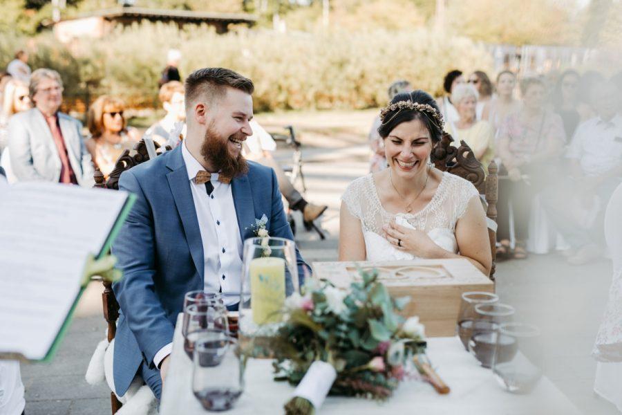 Hochzeitsfotografie_Babyfotografie_Familienfotografie_Saarland (140 von 146)
