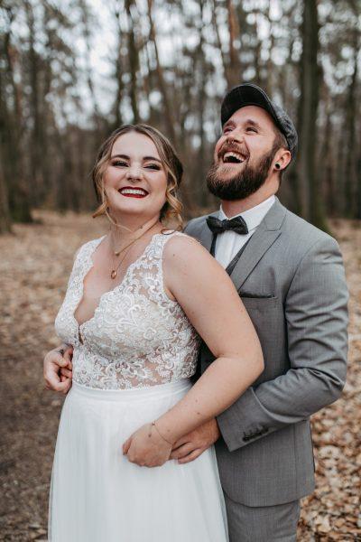 Hochzeitsfotografie_Babyfotografie_Familienfotografie_Saarland (20 von 146)