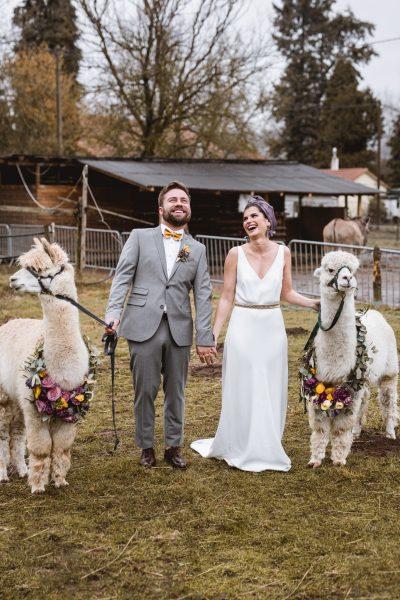 Hochzeitsfotografie_Babyfotografie_Familienfotografie_Saarland (4 von 146)