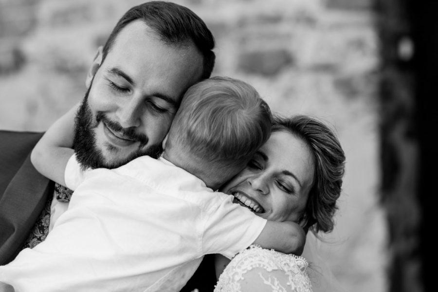 Hochzeitsfotografie_Babyfotografie_Familienfotografie_Saarland (55 von 146)