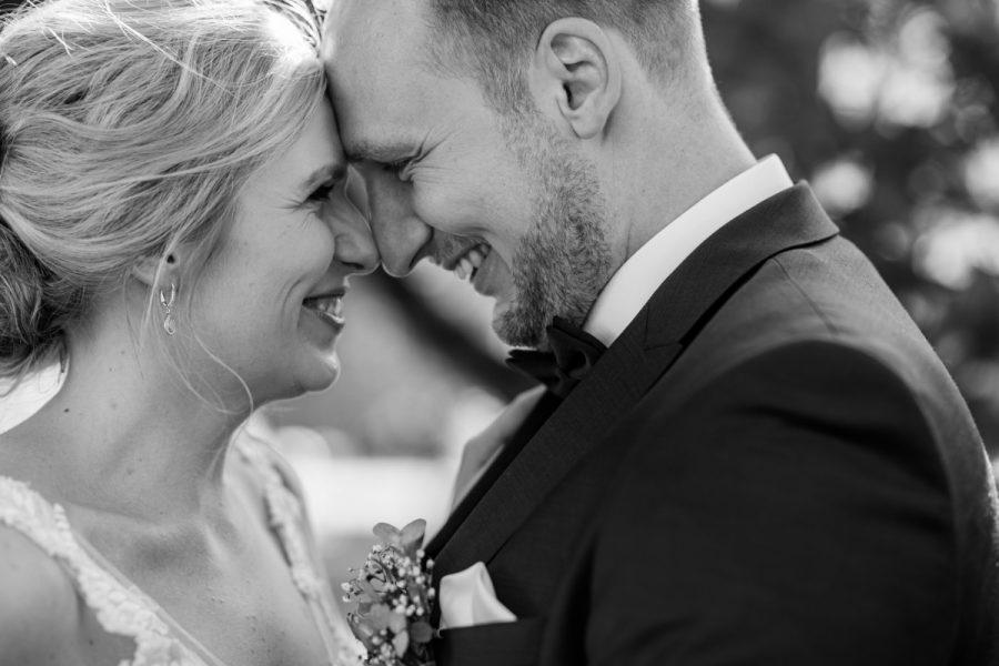 Hochzeitsfotografie_Babyfotografie_Familienfotografie_Saarland (74 von 146)